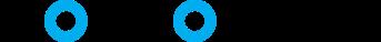 New Douzone Logo
