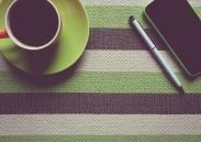 coffee-1276776_960_720