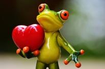 love-903178_960_720