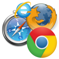 browser-773215_960_720
