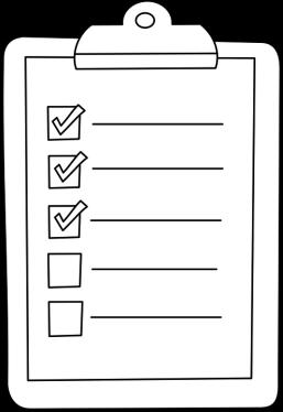 checklist-153371_960_720