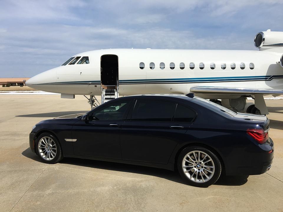 luxury-1961577_960_720