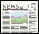 newspaper-154444_960_720.png