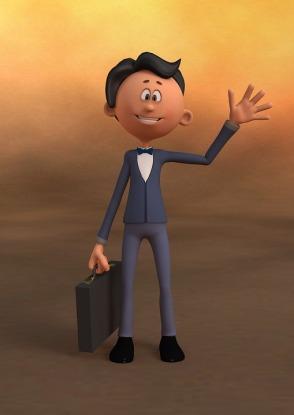 businessman-1899109_960_720