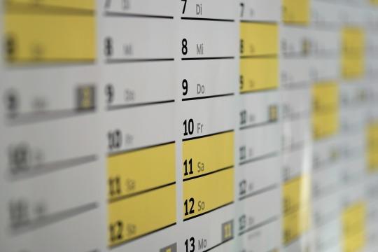 calendar-1990453_960_720