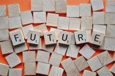 future-2372183_960_720