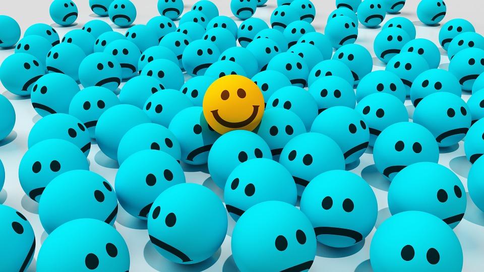 smiley-1041796_960_720