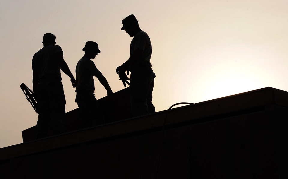 workers-659885_960_720