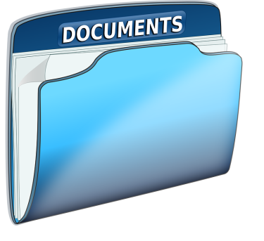 documents-158461_960_720