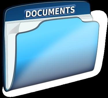 documents-158461_960_720