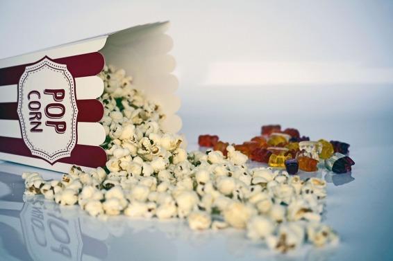 popcorn-1433327_960_720