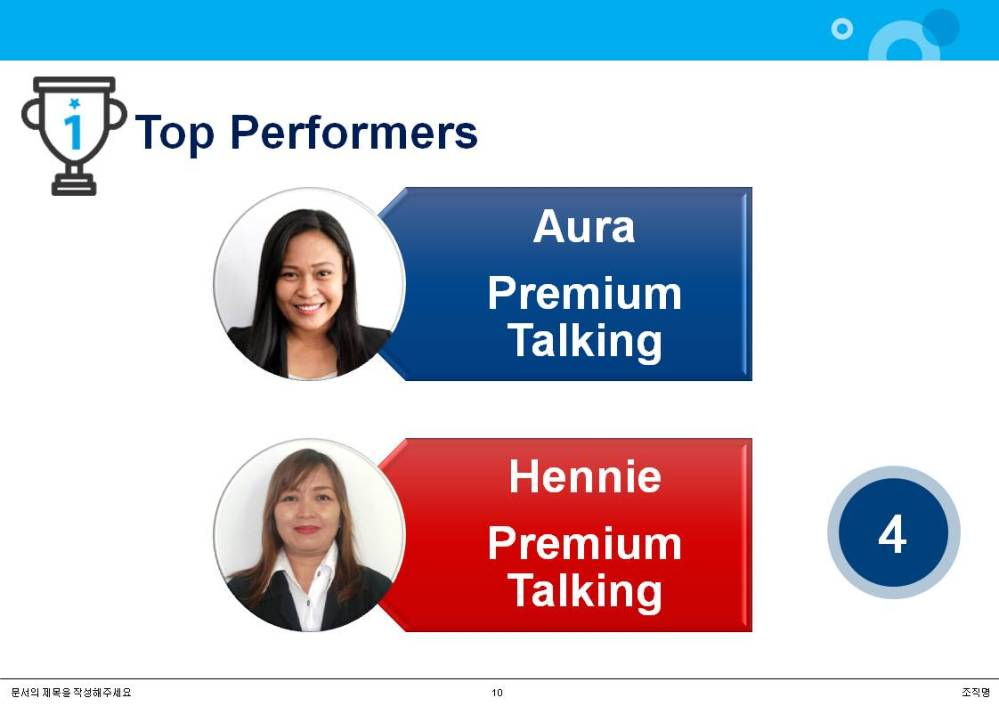 Team performance2