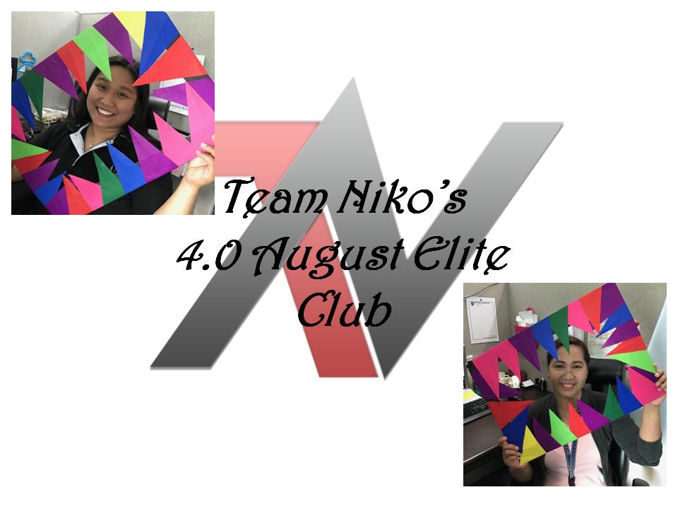 top performers_team niko