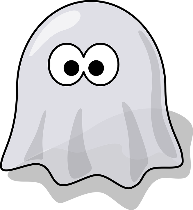ghost-35852_960_720.png