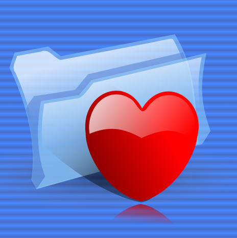 heart-25130_960_720