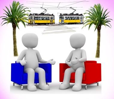 meeting-1899083_960_720