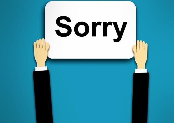 sorry-1186962_960_720