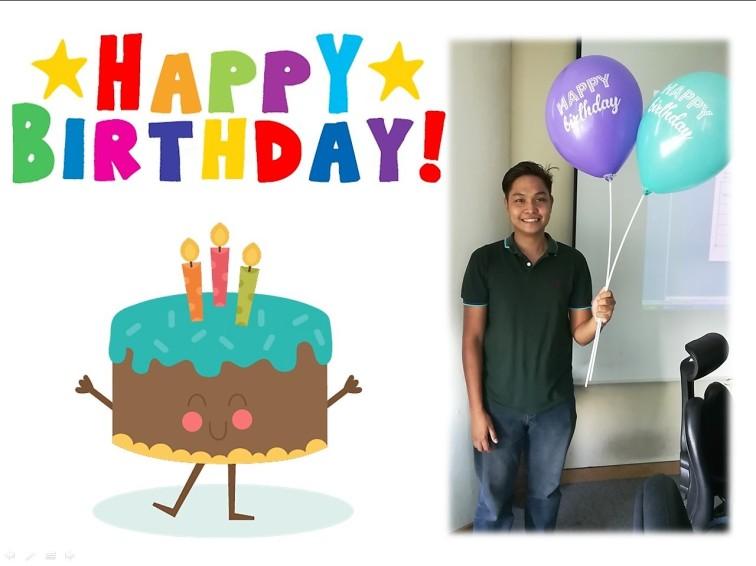 birthday celebrator_NOV