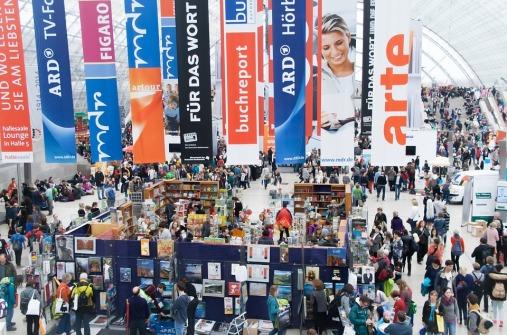 book-fair-678265_960_720.jpg