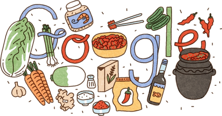 celebrating-kimchi-5632225063206912-2x