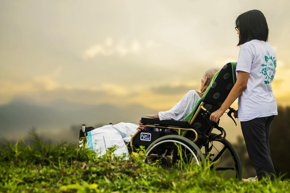 hospice-1821429_960_720