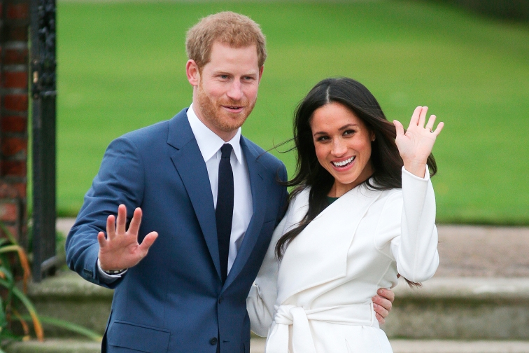 prince-harry-meghan-markle-engagement