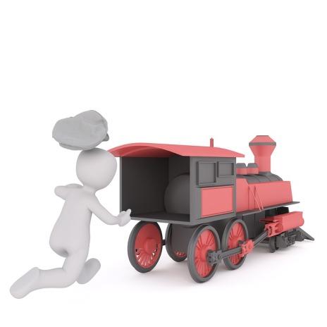 railway-1825701_960_720