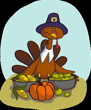 turkey-1456358_960_720