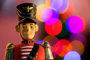 christmas-3023998_960_720.jpg