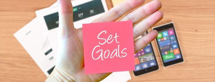 goals-2691265_960_720.jpg