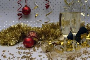new-years-eve-1905140_960_720.jpg