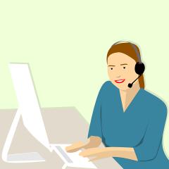 call-center-2833793_960_720