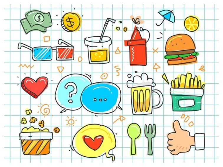 colorful-doodle-3042581_960_720