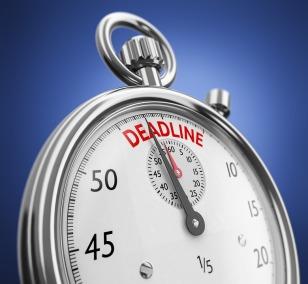 deadline-stopwatch-2636259_960_720