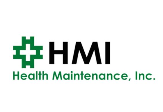HMI-1.png