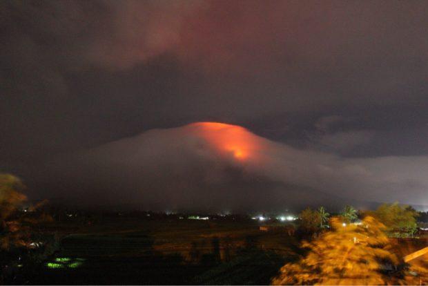 Mt.-Mayon-0114-620x414