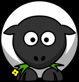 sheep-47527_960_720