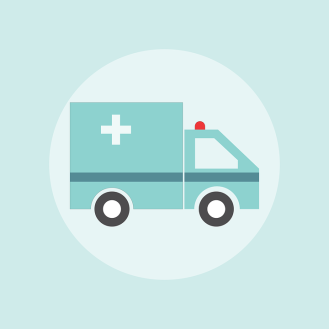 ambulance-1674877_960_720