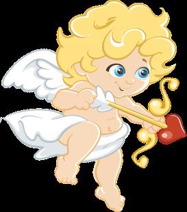 angel-1299496_960_720