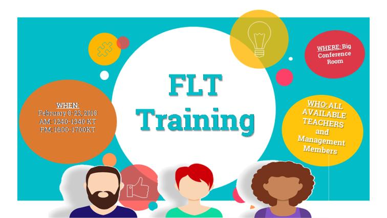 FLT Training.png