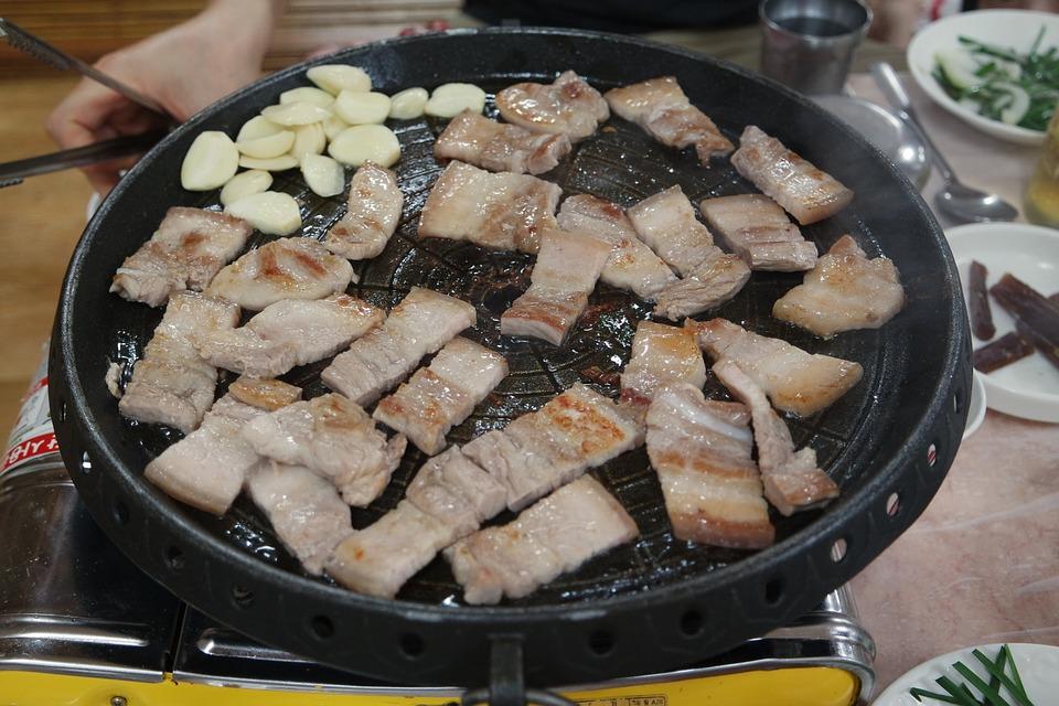 pork-1014180_960_720