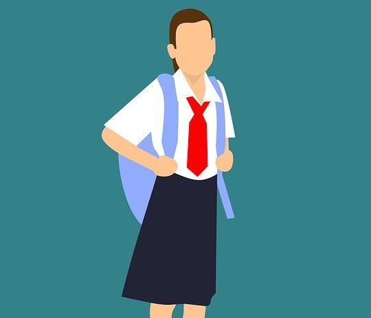 school-3018025_960_720