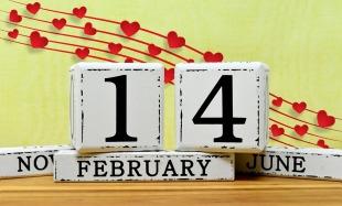 valentines-day-3127024_960_720