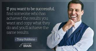 Best-Tony-Robbins-Quotes-Successful-Copy-what-they-do.jpg