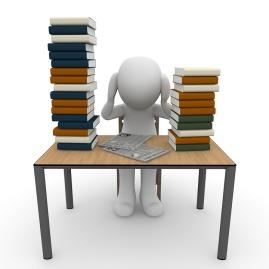 books-1015594_960_720.jpg