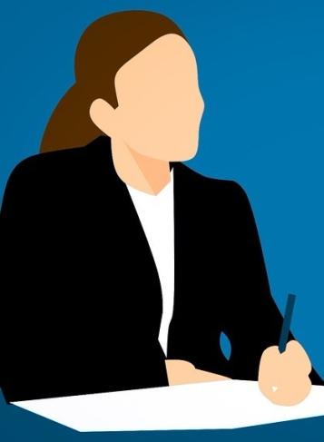 business-idea-3175803_960_720