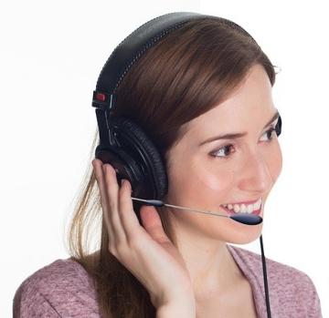 call-center-2944062_960_720