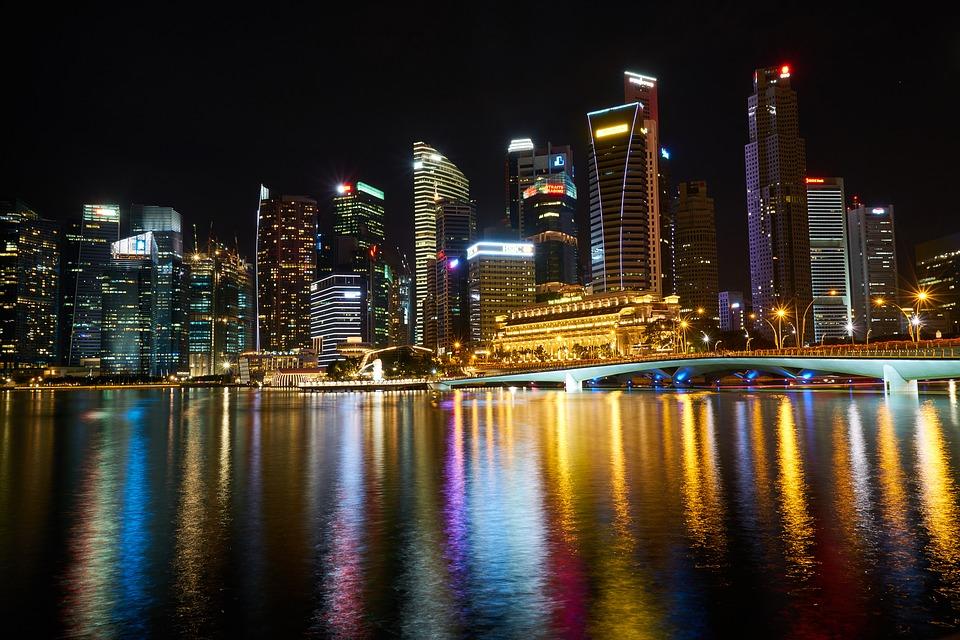 singapore-2313939_960_720