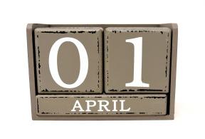 april-3109706_960_720.jpg