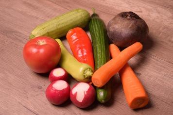 food-3231146_960_720.jpg